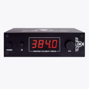 black-lion-audio-micro-clock-mark-3-front