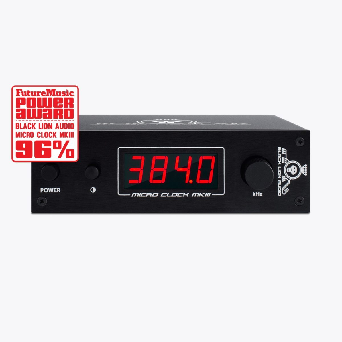 black-lion-audio-micro-clock-mark-3-power-award